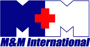 M&M International